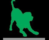 Header-icon